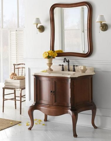 The Art Gallery  best Main u Half Bath ideas images on Pinterest Bathroom ideas Room and Bathroom remodeling