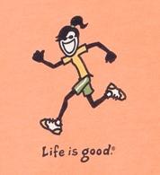RunningEasy Healthy, Amazing Weights, Healthy Fat, Keep Running, Lose Weights, Life Is Good, Gotta Work, Invitations Inspiration, Weights Loss