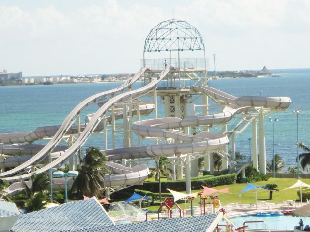 9 Best Images About Wet N Wild Water Park On Pinterest