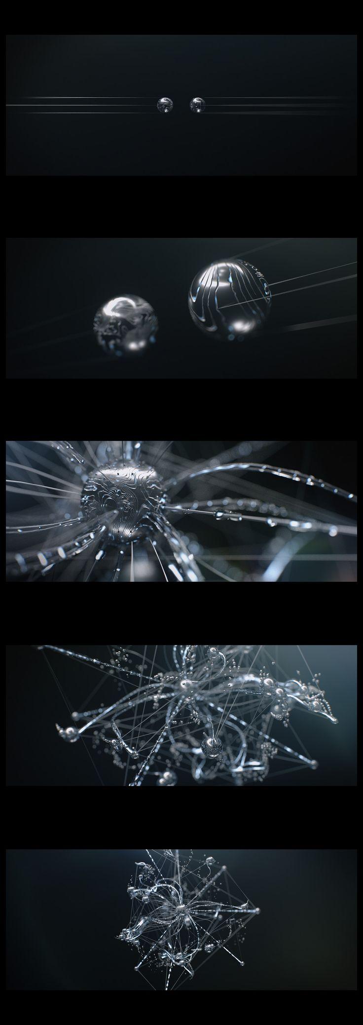 https://www.behance.net/gallery/44559033/Startup-Collider-Concept-Design
