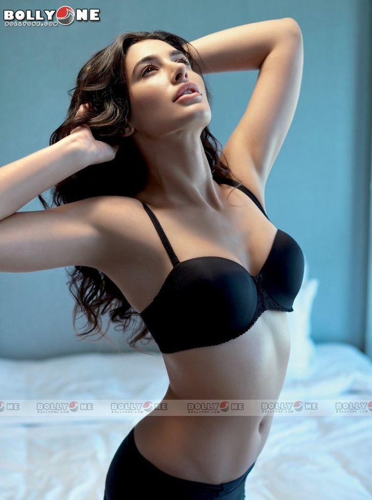 Nargis Fakhri Maxim India Magazine September 2014 Pictures