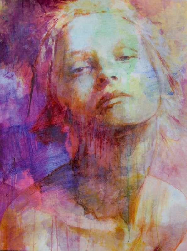 Palma Arte - Ademaro Bardelli - 28 - Il tuo ricordo