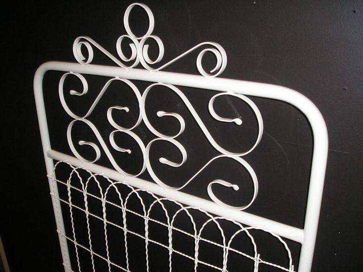 garden gate,(Brand New),Front Gate,Heritage Gate,vintage gate,side gate,emu wire