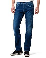 Jeans Pepe Jeans Hoxton Denim L20