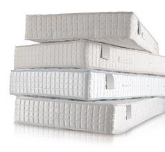 die besten 17 ideen zu stockflecken entfernen auf pinterest schimmel entfernen saubere wasch. Black Bedroom Furniture Sets. Home Design Ideas
