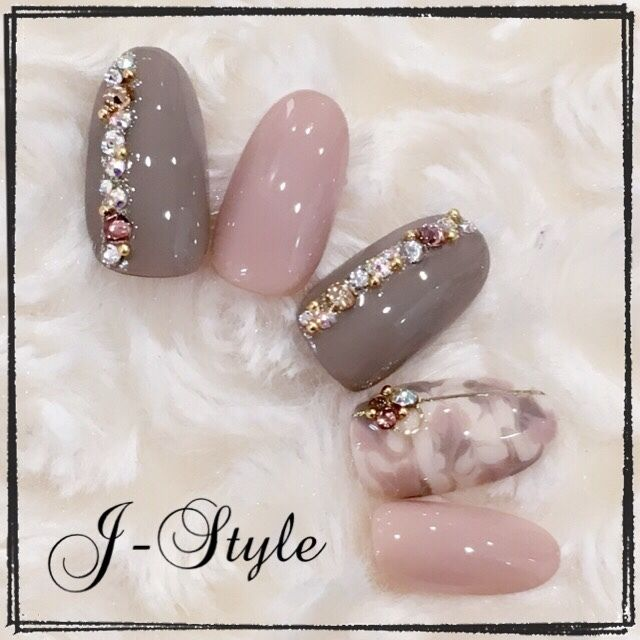 ♡J-Style♡byJUNO
