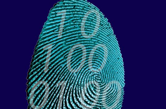 How Biometric Scanner Are Helpful?