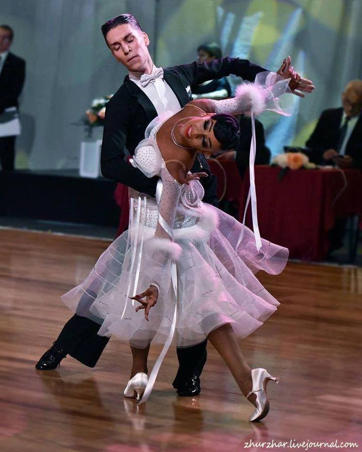 института бальные танцы картинки стандарт идей словесная опухоль