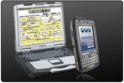 APS Products: Mobile Solutions #electronic #ticketing, #voice #response, #handheld #solution, #safety, #officer #safety, #audio #input, #audio #response, #form #auto-complete, #citation #issue, #inspection #forms, #automatic #vehicle #location, #mapping, #pocketcitation, #pocketforms, #quickticket, #quickcrash, #quickforms, #quickdata, #court #data…