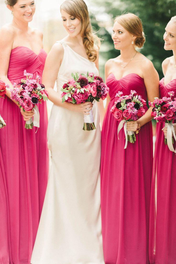 824 best pink weddings images on pinterest wedding cakes blogger bride politics of prettys vintage whimsical greek wedding ombrellifo Choice Image