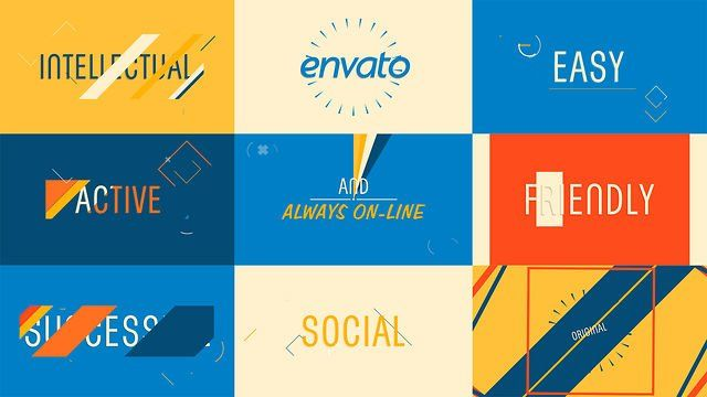 http://videohive.net/item/colorful-intro/4052453?ref=rigsmotion