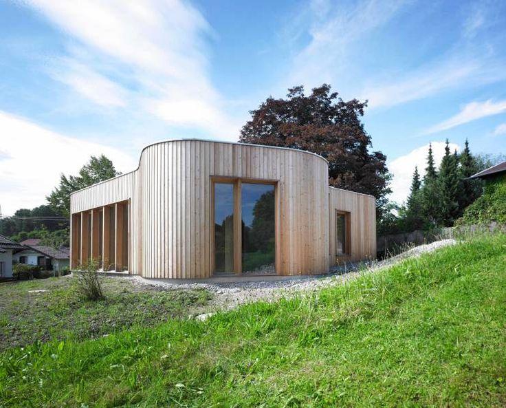 23 best holz in der h tte images on pinterest architects building homes and cottage. Black Bedroom Furniture Sets. Home Design Ideas