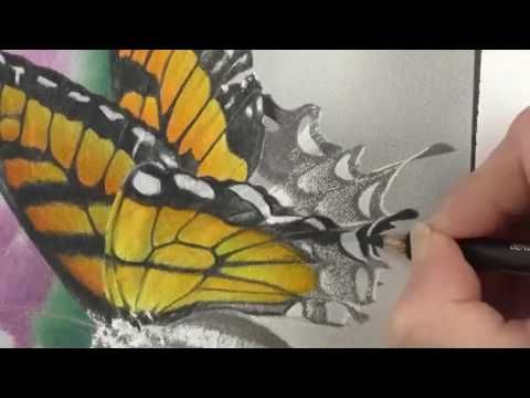 How To Color Grayscale A Comprehesive Collection Of Video Tutorials