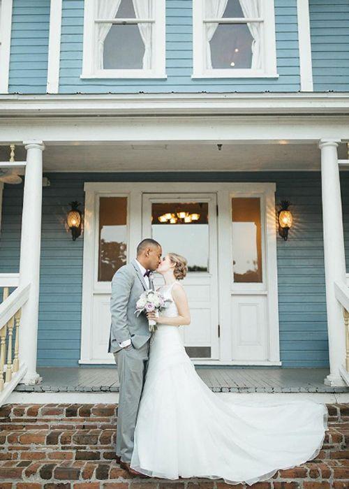 5 Beautiful Orlando Wedding Venues   Brides.com