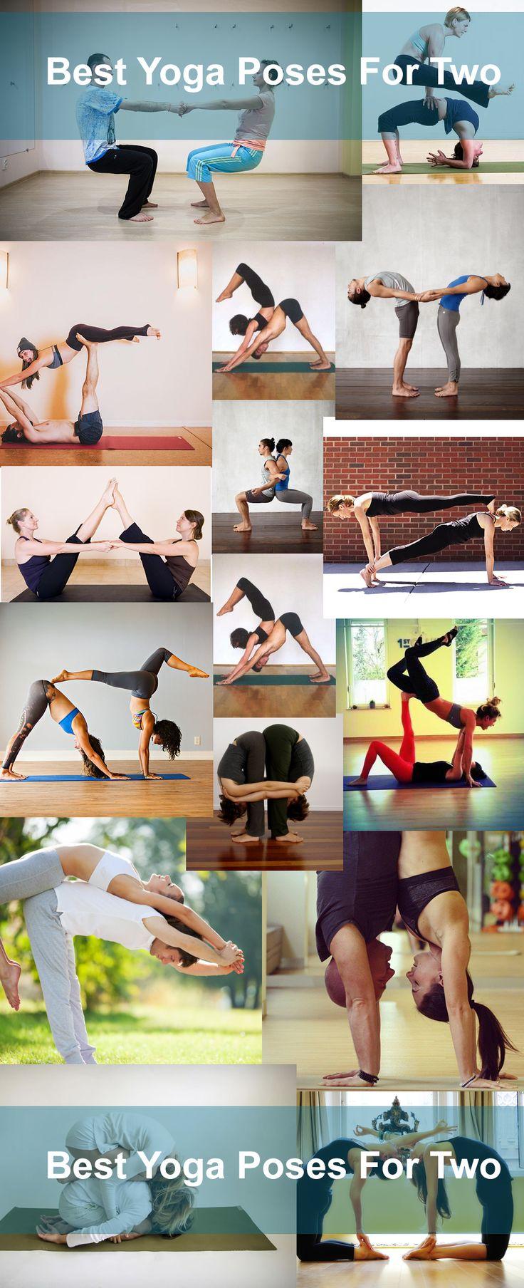 Best Yoga Poses For Two #yoga #fitness #workout #instafit #fitnessaddict #fitnessmodel #fitnessmodels #model #modellife #fashion #shredded #physique #muscles #aesthetics #posing #fitnessmotivation #goals #bodybuilding #Chinesemedicine #Health #Meditation #TCM #Wellness #Yoga # Balance