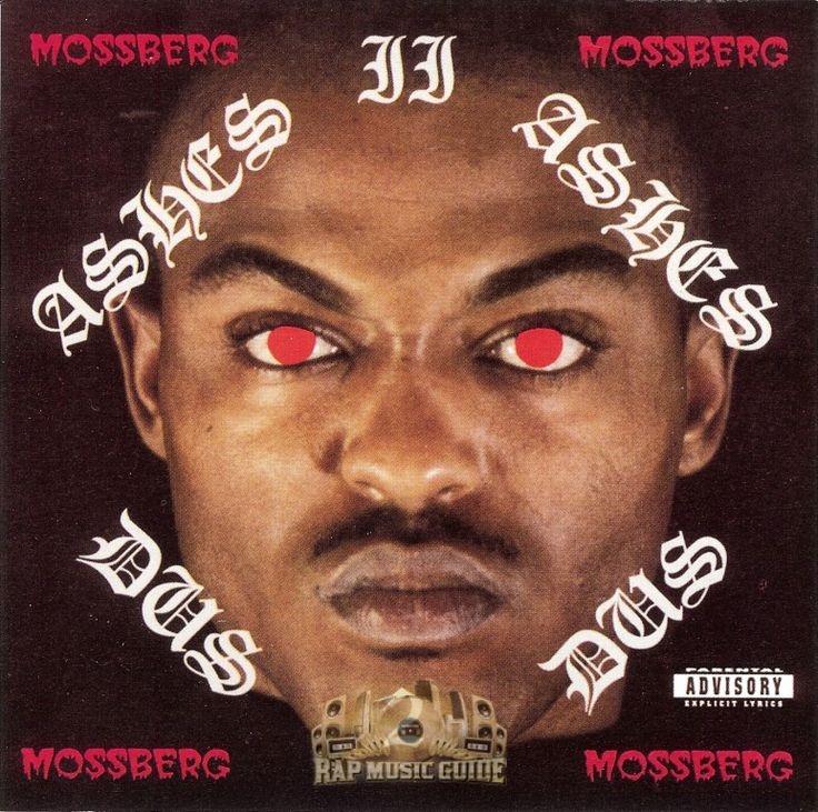 Mossberg - Ashes II Ashes, Dus 2 Dus.jpg (773×768)