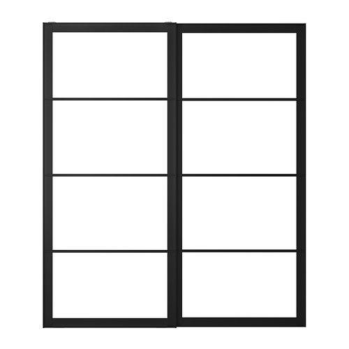 Best 25 door frames ideas on pinterest door frame for 27 x 41 cadre ikea