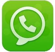 nice things to have as your whats app status