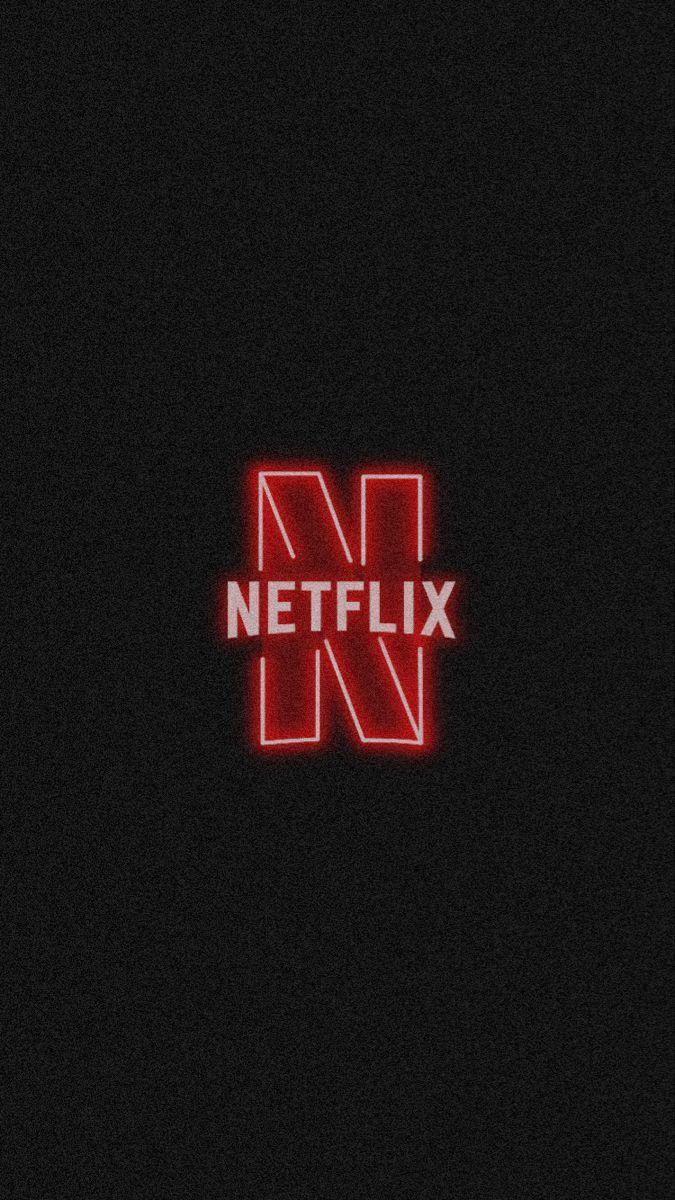 I Love Netflix Wallpaper Iphone Neon Neon Wallpaper Iphone Wallpaper Tumblr Aesthetic
