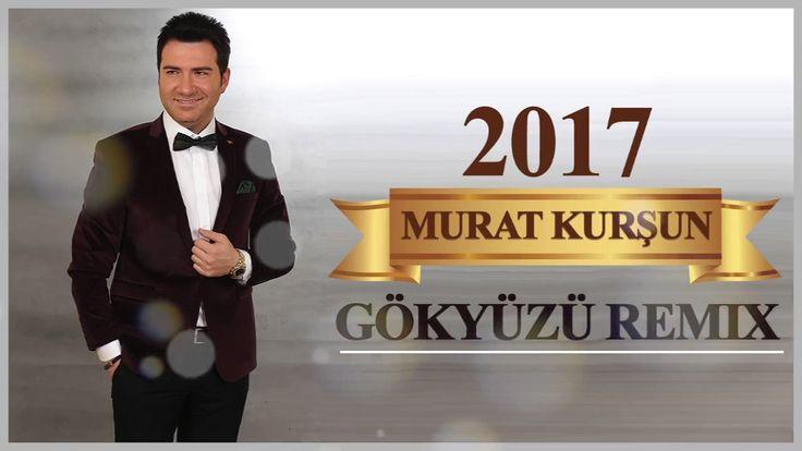 Murat Kurşun Gökyüzü