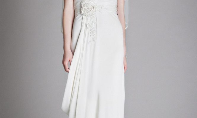 Wedding Dresses London Ontario