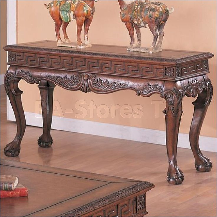 best Furniture Accent and Occasional Tables  on Pinterest