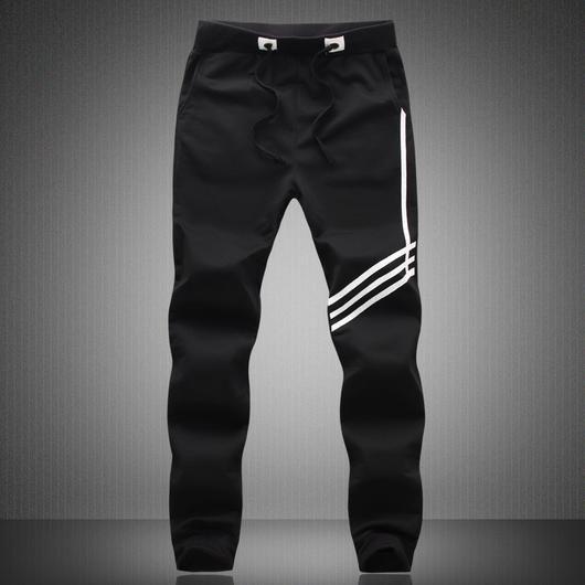 Men's Sweatpants, Joggers