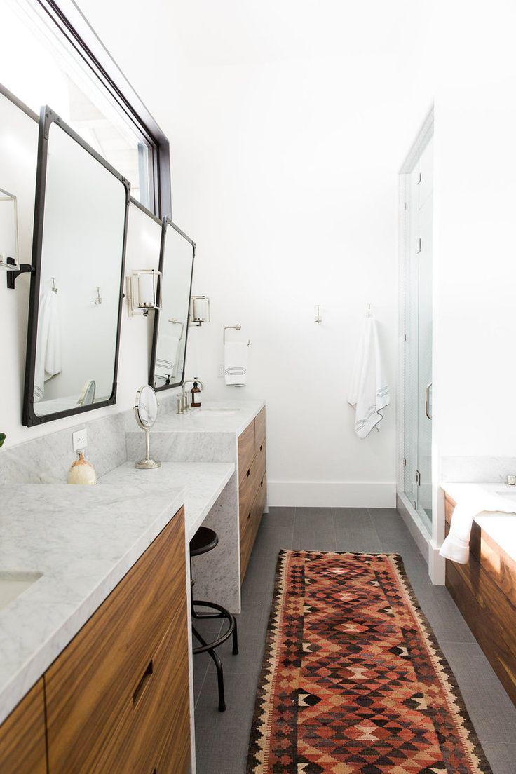68 Best Kitchen Floor Images On Pinterest Kitchen Floor