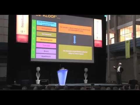 Jan Bommerez over emotionele intelligentie en GC