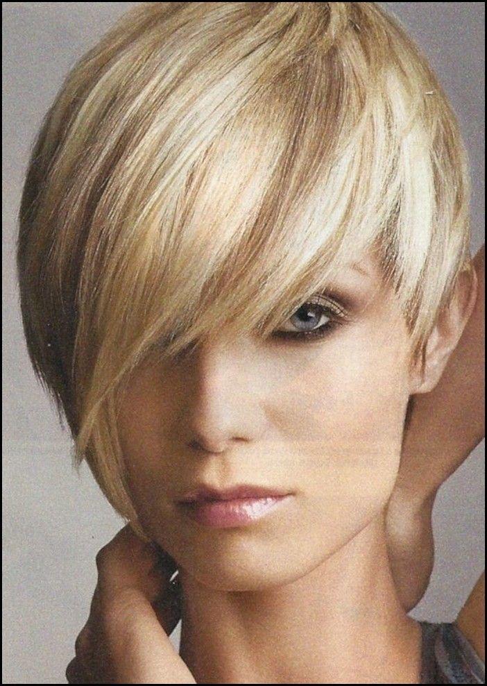 15 Pixie Cut For Thin Hair Frisuren Kurz, Kurzhaarschnitte Und … – Frisuren Damen