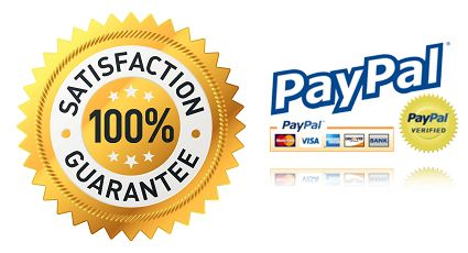 Paypal Verified,,