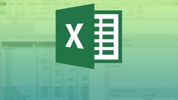 10 fórmulas de Excel que todo el mundo debe conocer. ¿Microsoft Excel te parece demasiado complicado? En este artículo te presentamos 10 fórmulas útiles e interesantes de Excel, fáciles de...