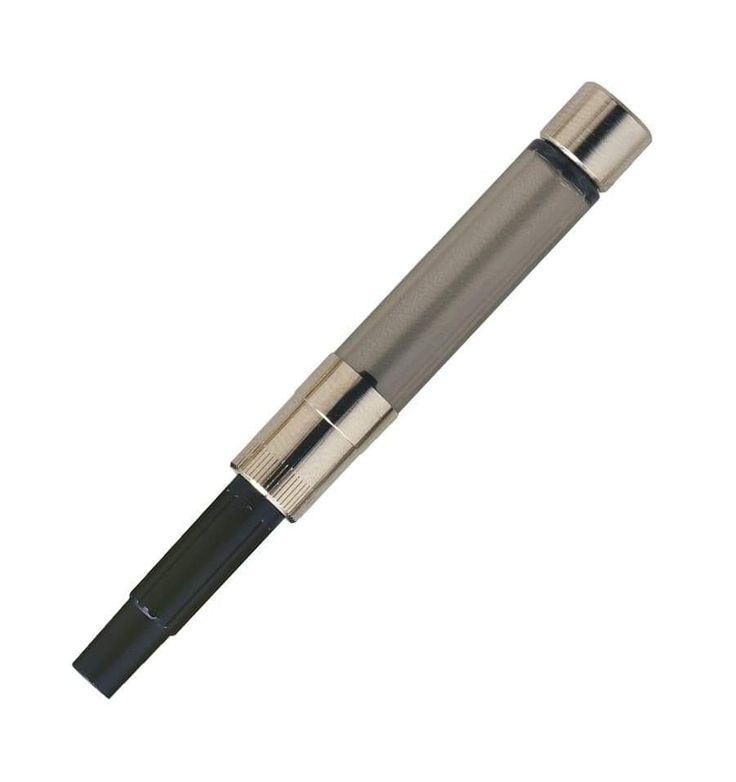 Sheaffer Fountain Pen Ink Piston Converter