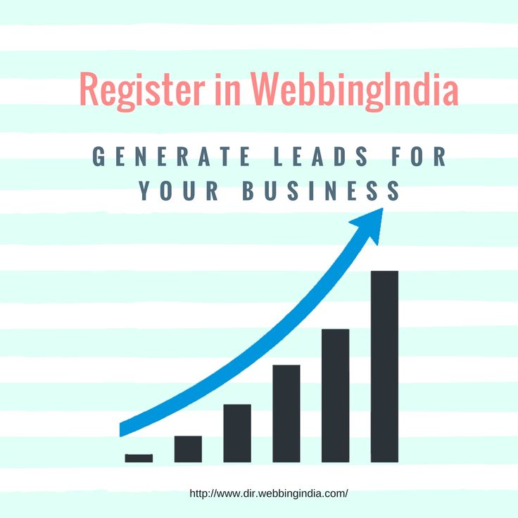 Are you a Seller or Buyer? Register with webbingindia.com for free to find millions of manufacturers, buyers, suppliers, exporters & wholesale traders. Our aim is to connect buyers with the suppliers and help them to have a great business relationship with each other.  For more details contact us at 91 8297740909  Visit Us: http://www.webbingindia.com