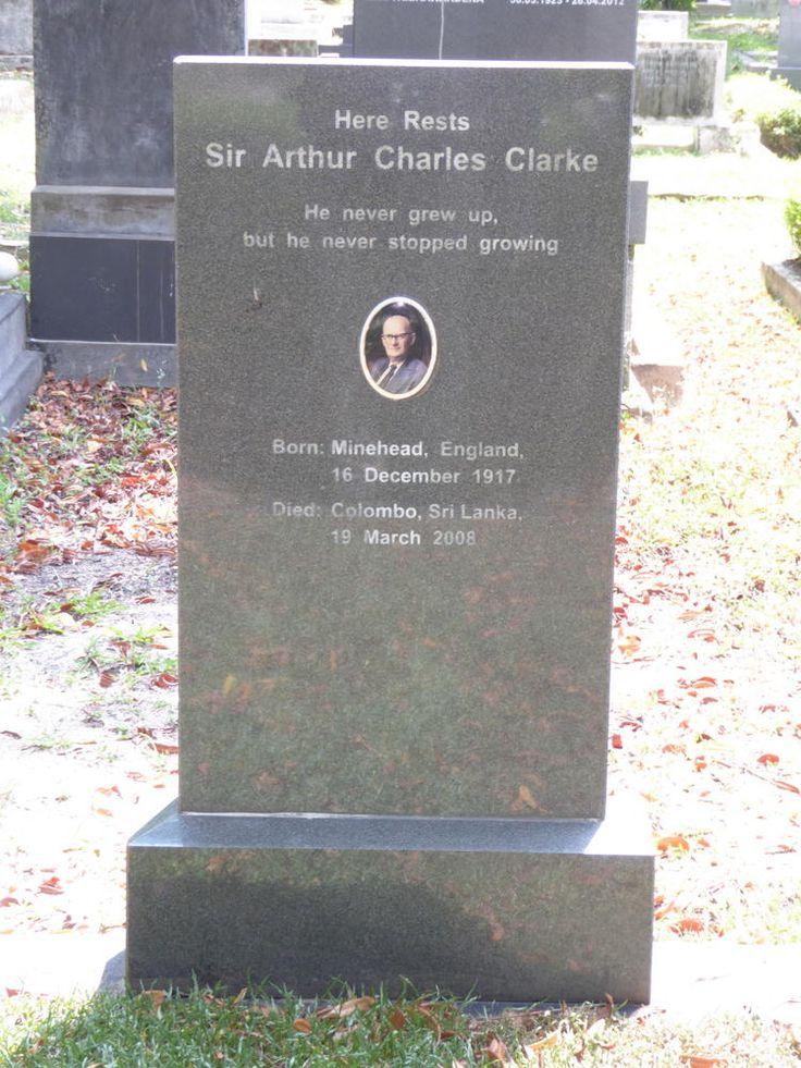 And A Final Farewell To A Dear Friend Borella Kanattha Cemetery Colombo Dear Friend Colombo Dear