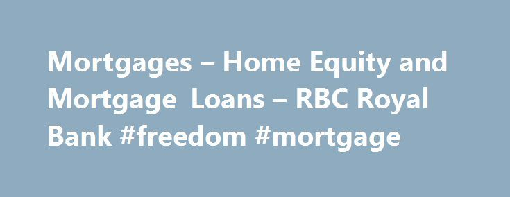 Best 25 mortgage payment ideas on pinterest mortgage for C home loans