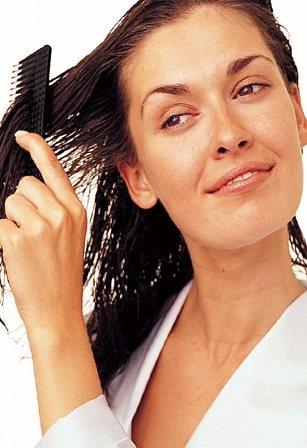 Top 5 Hair Loss Myths Debunked