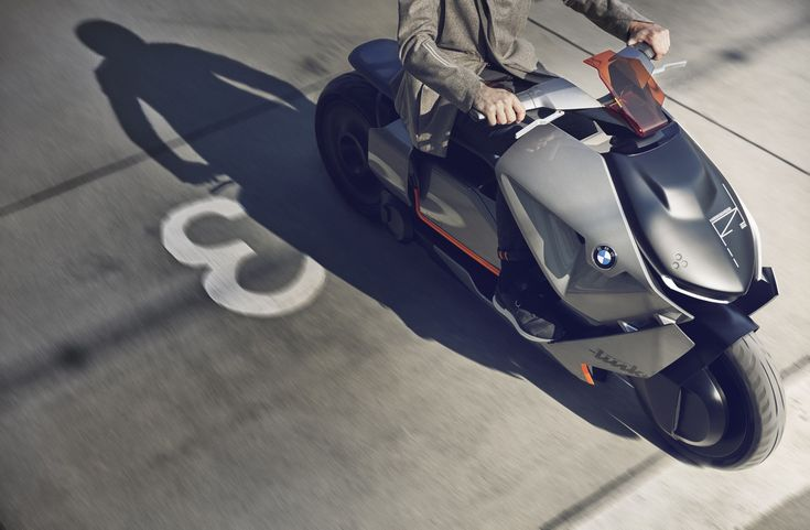1920x1256 bmw motorrad hd best wallpaper for desktop