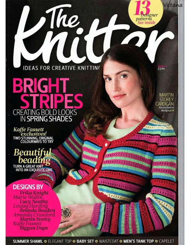http://knits4kids.com/collection-en/library/album-view/?aid=8114