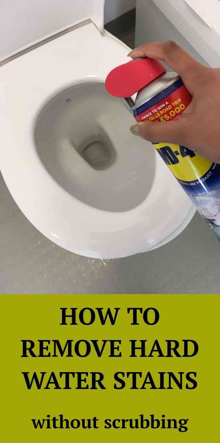 A read information on stains amazing follow crafts