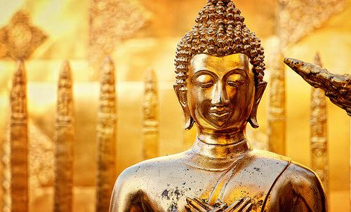 O DI DA PHAT QUAN AM BO TAT DAI CHI BO TAT Guanyin KWANYIN BUDDHA 3,250. Religie tradițională chineză