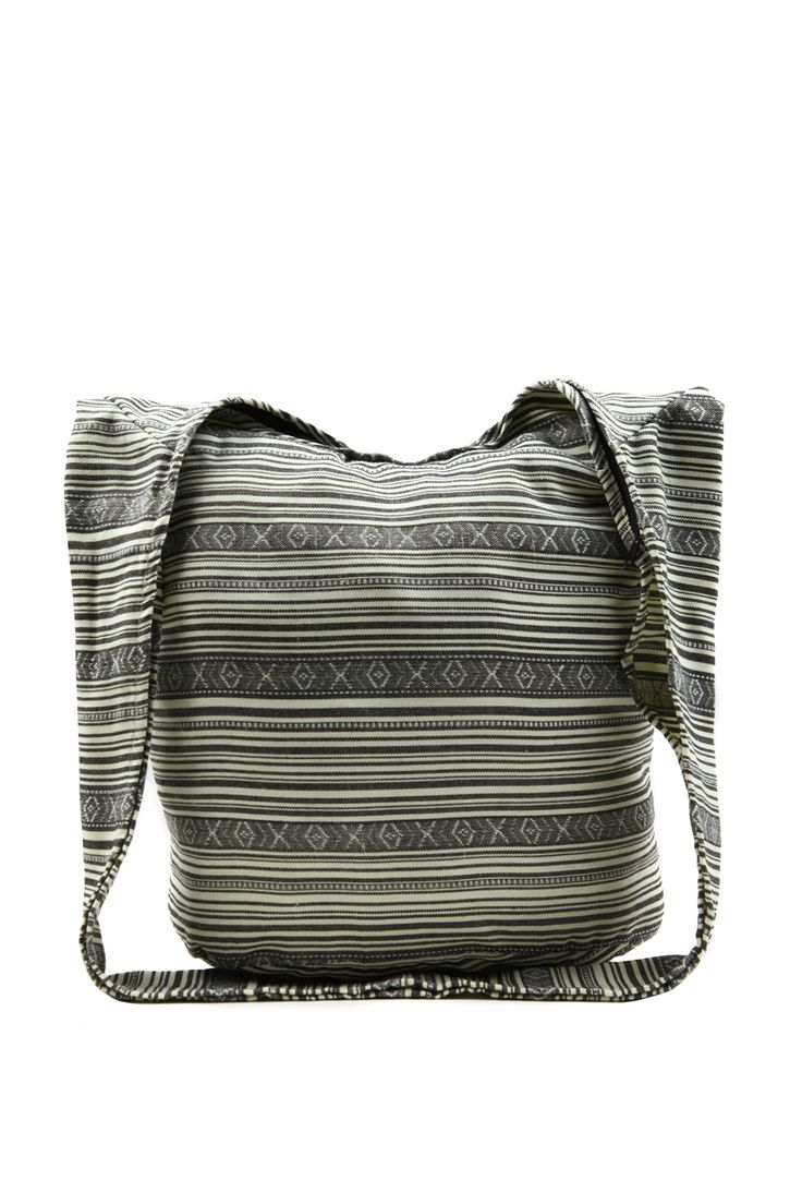 Day Dream Sling Bag | Cotton On