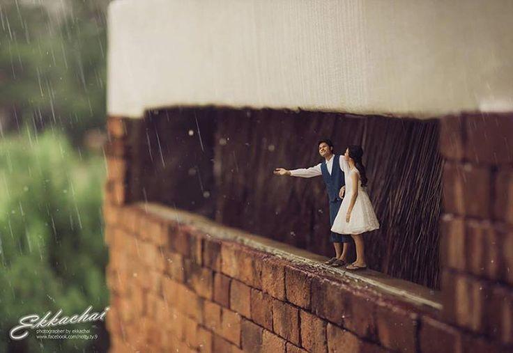 miniature-wedding-photography-ekkachai-saelow-3
