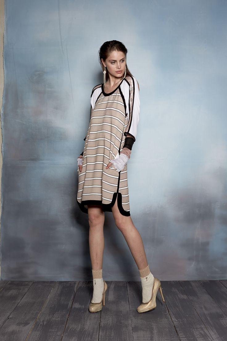 #ElisaCavaletti #fashion #style #luxury #desing #clothes #art # fashionart #boho #chic #shabbychic #nature #designclothes #love #color #passion # creative #sportchic #lovenature #ecostyle