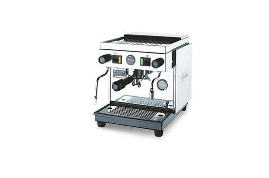 Pasquini Espresso Machine