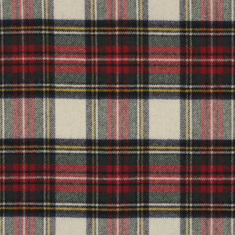 stoffe ralph lauren cerca con google timeless tartan. Black Bedroom Furniture Sets. Home Design Ideas
