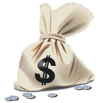 Loan money in myanmar image 2