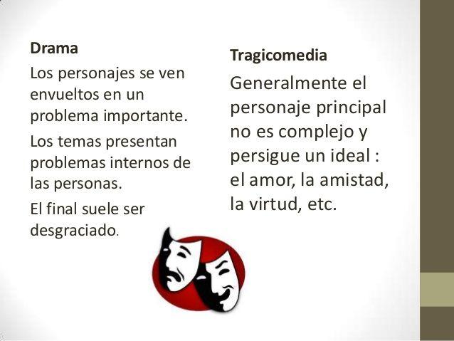 Bloque 4 Lectura Dramatizada De Una Obra De Teatro Gabriel Garcia Marquez Garcia Marquez Verse
