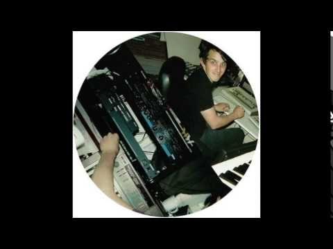 Nitejams - Untitled (B2) - YouTube