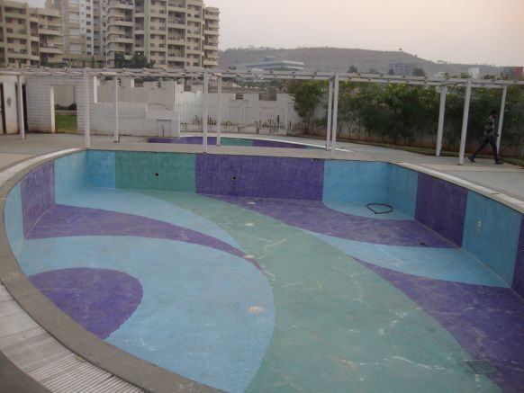 Swimming pool consultant in Pune will be happy to develop custom made commercial pool service packages to suit your specific needs.
